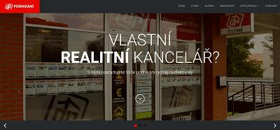 podnikani-reality.cz