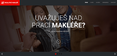 prace-realitni-makler.cz