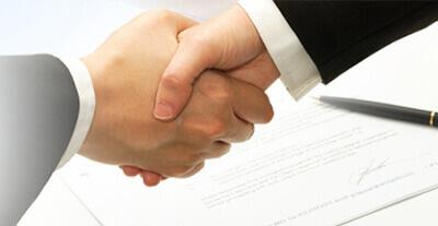directreal-desatoro-2-s-kazdym-klientem-mame-podepsanou-smlouvu