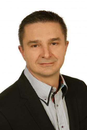 jaroslav-vlachynsky