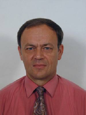 petr-osman