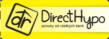 DirectHypo